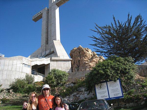 2008-04-12 Coquimbo Chile 002