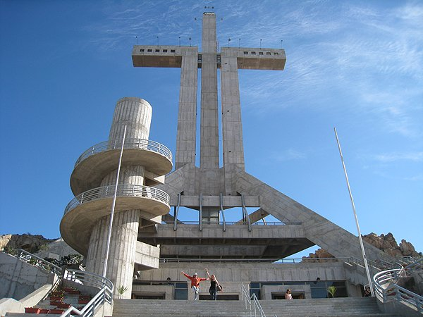 2008-04-12 Coquimbo Chile 004