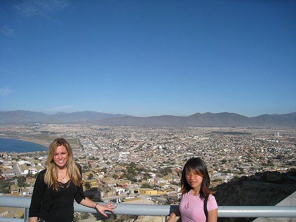 2008-04-12 Coquimbo Chile 006