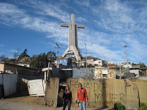 2008-04-12 Coquimbo Chile 010