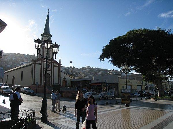 2008-04-12 Coquimbo Chile 011