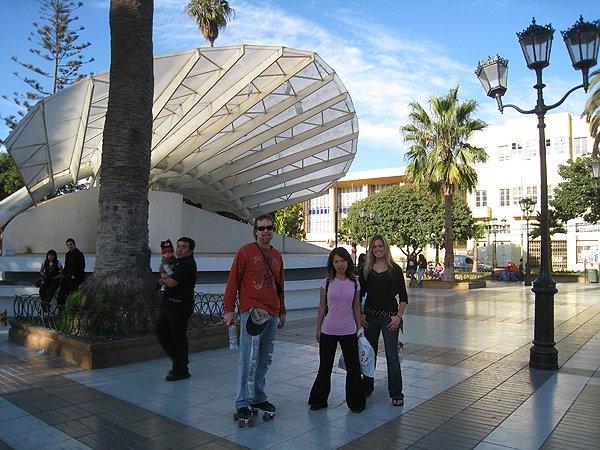 2008-04-12 Coquimbo Chile 012
