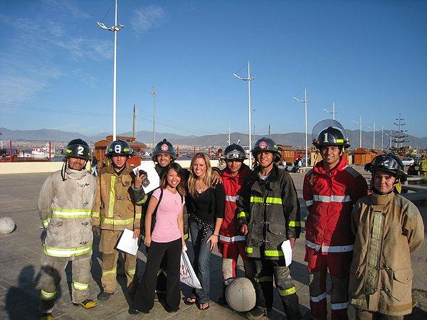 2008-04-12 Coquimbo Chile 014
