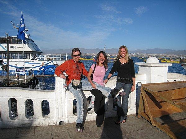 2008-04-12 Coquimbo Chile 015