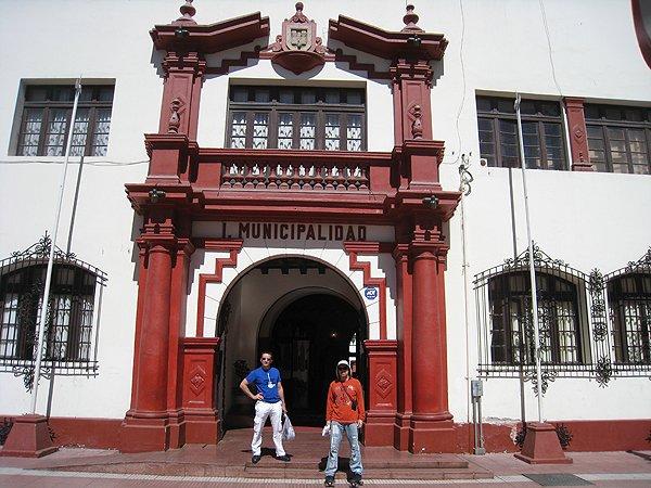 2008-04-12 La Serena Chile 006