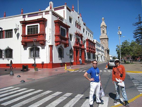 2008-04-12 La Serena Chile 007