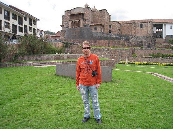 2008-04-15 Cuzco Peru 000