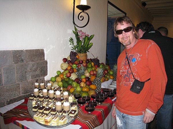 2008-04-15 Cuzco Peru 001