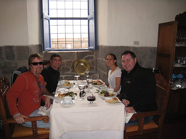 2008-04-15 Cuzco Peru 002