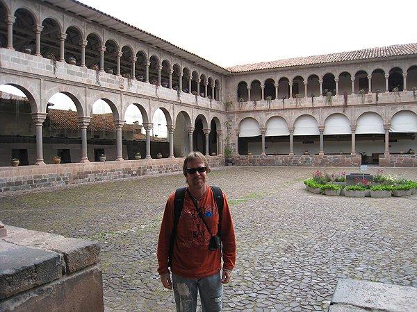 2008-04-15 Cuzco Peru 003