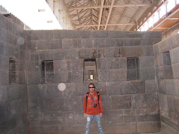 2008-04-15 Cuzco Peru 004