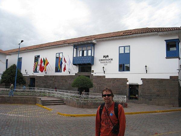 2008-04-15 Cuzco Peru 007
