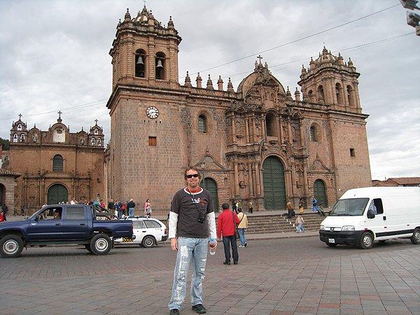 2008-04-15 Cuzco Peru 008