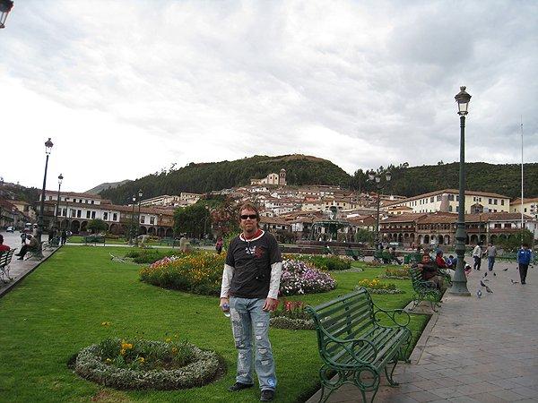 2008-04-15 Cuzco Peru 010
