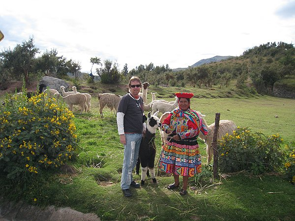 2008-04-15 Cuzco Peru 011