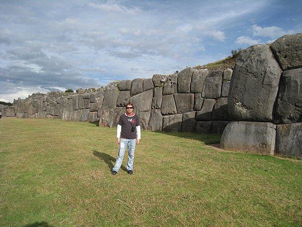 2008-04-15 Cuzco Peru 013
