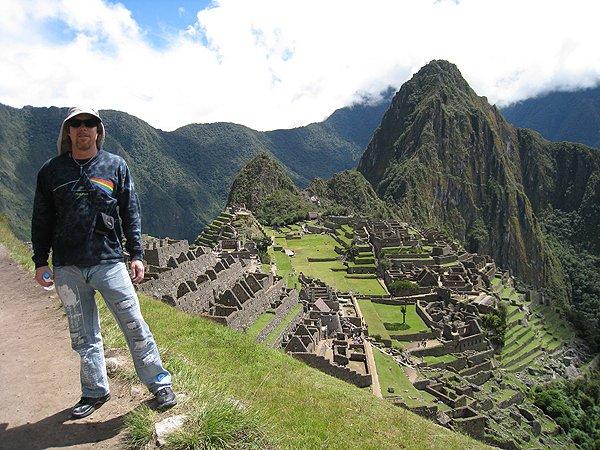 2008-04-16 Machu Picchu Peru 012