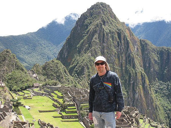 2008-04-16 Machu Picchu Peru 020
