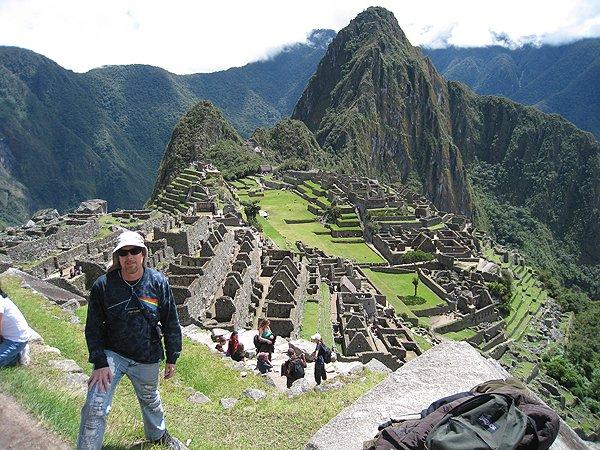 2008-04-16 Machu Picchu Peru 022