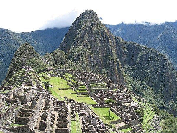 2008-04-16 Machu Picchu Peru 026