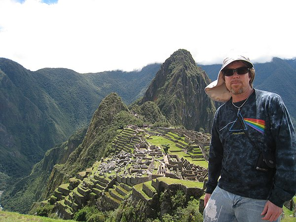 2008-04-16 Machu Picchu Peru 032