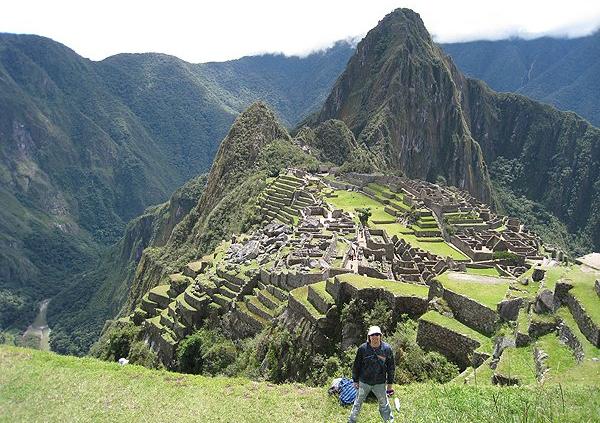 2008-04-16 Machu Picchu Peru 035