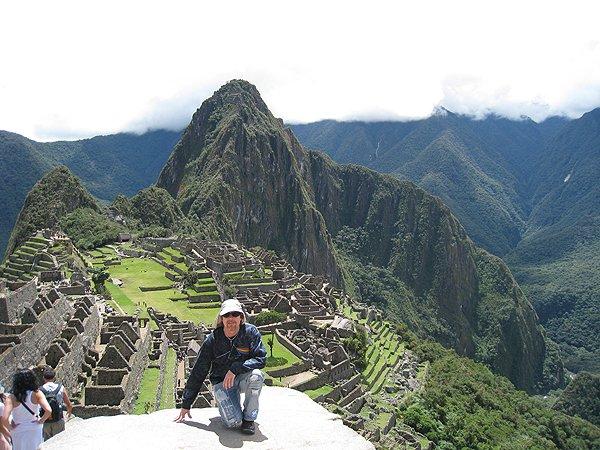 2008-04-16 Machu Picchu Peru 041