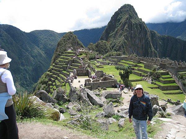 2008-04-16 Machu Picchu Peru 046