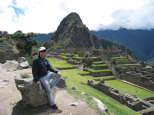 2008-04-16 Machu Picchu Peru 051
