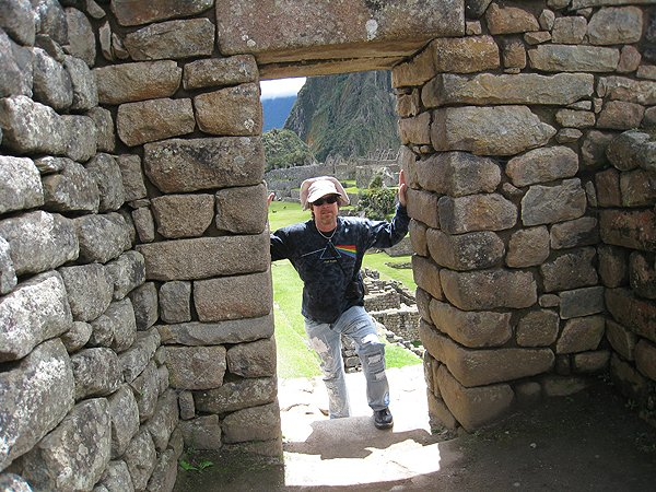 2008-04-16 Machu Picchu Peru 052