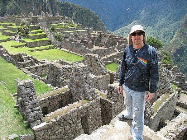 2008-04-16 Machu Picchu Peru 054