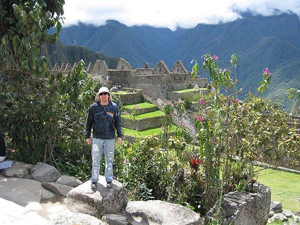 2008-04-16 Machu Picchu Peru 059
