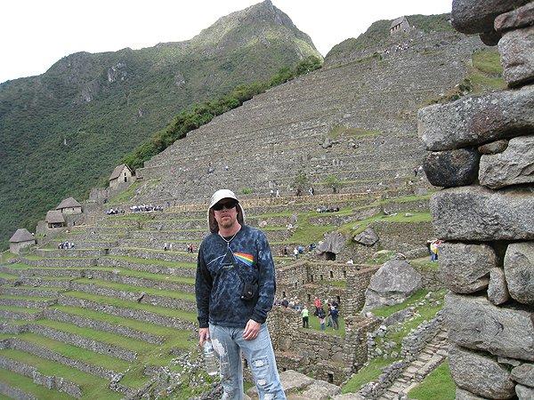 2008-04-16 Machu Picchu Peru 075