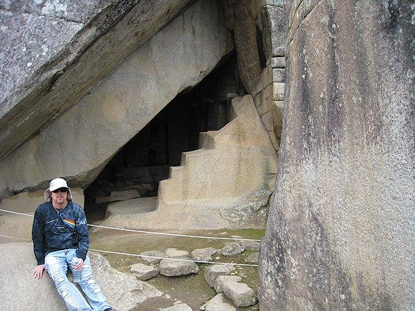 2008-04-16 Machu Picchu Peru 077
