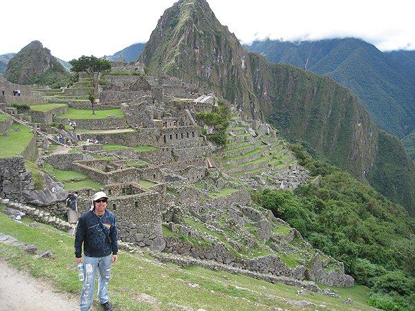 2008-04-16 Machu Picchu Peru 079