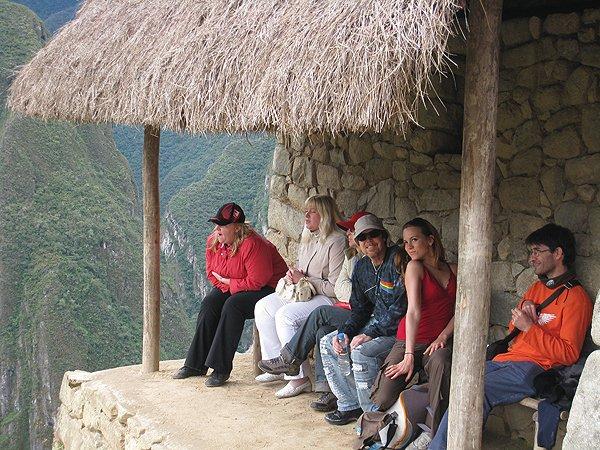2008-04-16 Machu Picchu Peru 084