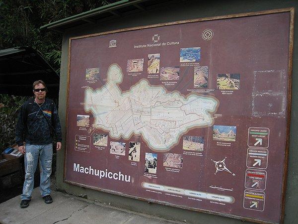 2008-04-16 Machu Picchu Peru 085