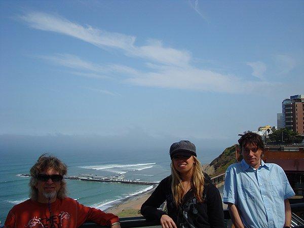 2008-04-17 Callao Peru 001