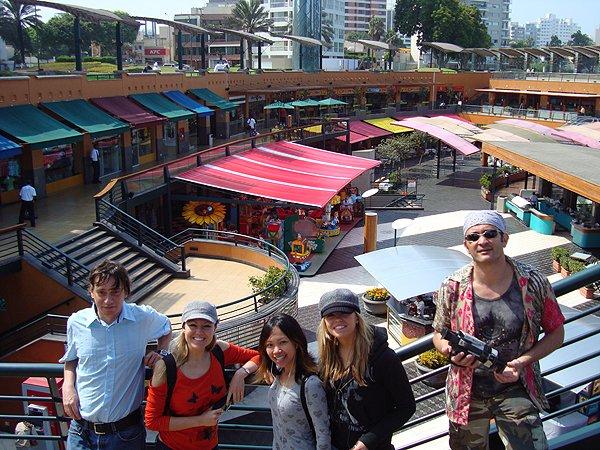2008-04-17 Callao Peru 002
