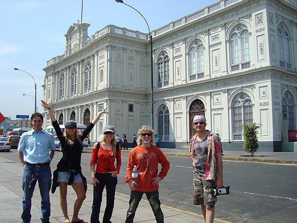 2008-04-17 Lima Peru 001