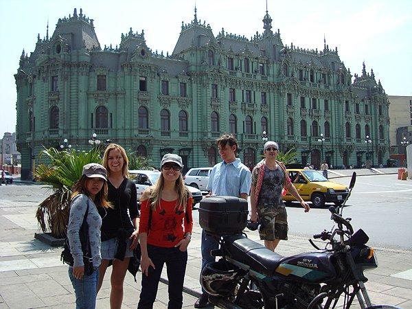 2008-04-17 Lima Peru 005