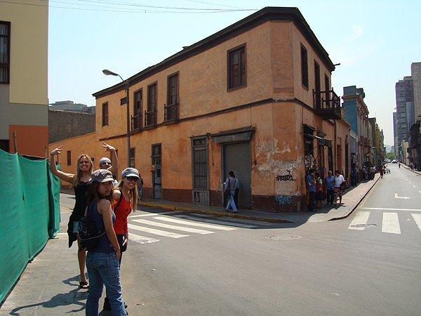 2008-04-17 Lima Peru 006