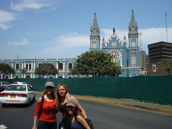 2008-04-17 Lima Peru 007