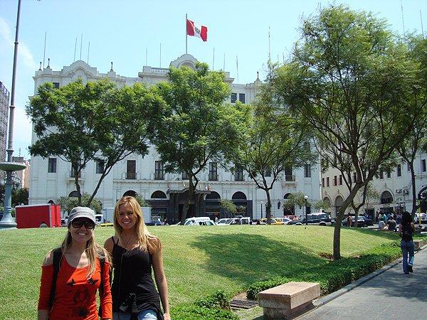2008-04-17 Lima Peru 011