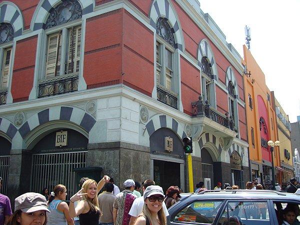 2008-04-17 Lima Peru 015