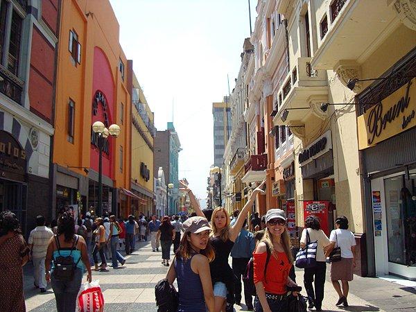 2008-04-17 Lima Peru 016