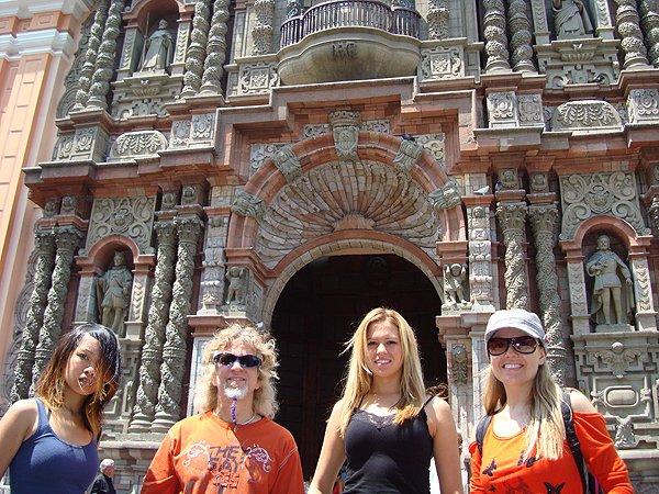 2008-04-17 Lima Peru 018