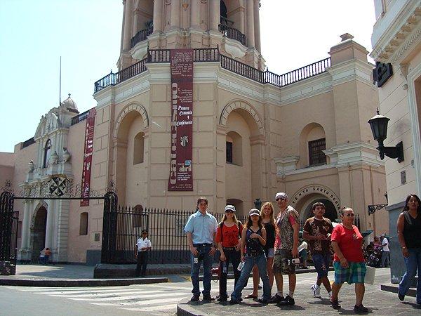 2008-04-17 Lima Peru 024