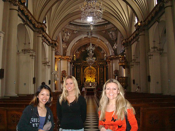 2008-04-17 Lima Peru 025