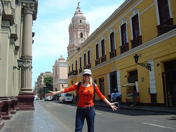2008-04-17 Lima Peru 033